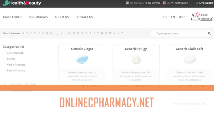 Copy of 285 Onlinecpharmacy