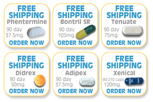 Free Shipping on Rx Prescriptions