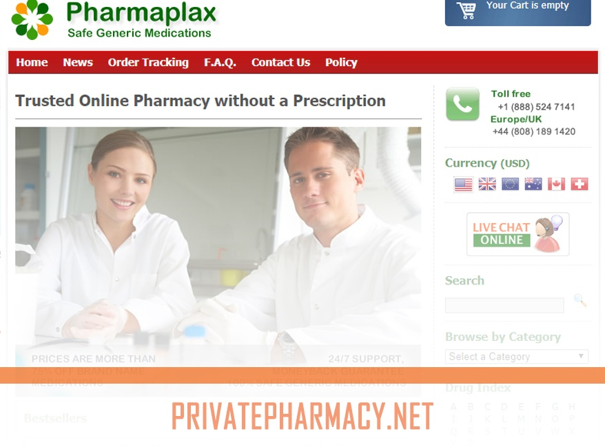 Copy of 531 Privatepharmacy